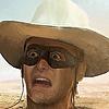 ddenver's avatar