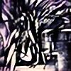 Ddeserted's avatar