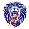 DDesigns0's avatar
