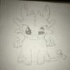 DDesireeArt's avatar