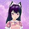 DDesleyyy's avatar