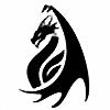 DDESS's avatar