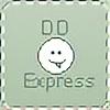 DDexpress's avatar