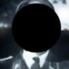 DDeYneko's avatar