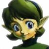 ddffggkki's avatar
