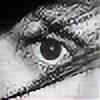 ddfirebolt's avatar