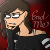 DDG11YT's avatar