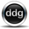ddgcom's avatar