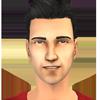 ddgjdhh's avatar