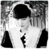 DDH-Sumi23's avatar