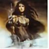 DdHazard's avatar