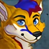 ddi1's avatar