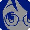 ddigitalz's avatar