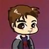 DDiMare's avatar
