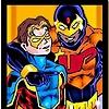 DDimitri16's avatar