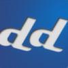 ddjelmo's avatar