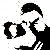 ddjoff's avatar