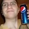 DDJP100's avatar
