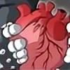 ddkotan's avatar