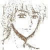 Ddkungjung's avatar