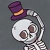 ddlarnold's avatar