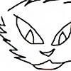 ddlyang's avatar