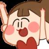 ddm3ck6's avatar