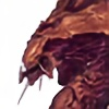 ddmail2009's avatar