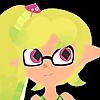 ddmlpfan's avatar