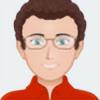 ddnava's avatar