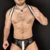 ddogart's avatar