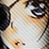 ddoku's avatar