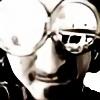 DDonchev-DOD's avatar