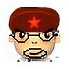 ddong's avatar
