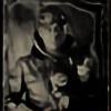 DDonskoy's avatar