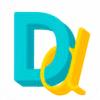 ddoodlr's avatar