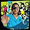DDooNN's avatar