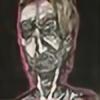 ddossena's avatar