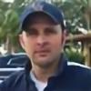 ddoucet99's avatar