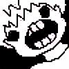 ddpacker's avatar