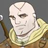 ddpron's avatar