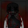 DDR0P-DD3AD's avatar