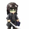 ddr454's avatar