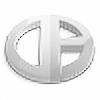 DDrAgO's avatar