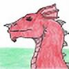 Ddraig-Goch's avatar