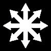 DdraigCymry's avatar