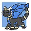 Ddraigtanto's avatar