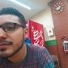 ddralz's avatar
