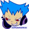 DDRDAIKENKAI's avatar