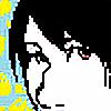 ddrdork's avatar